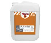 Alpina. EXPERT Einlassgrund