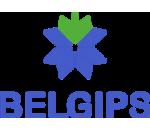 BELGIPS