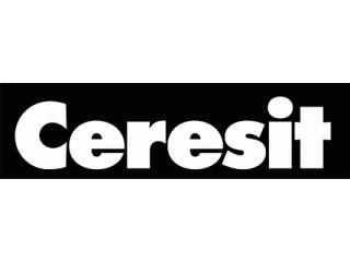 CERESIT - строительные смеси, грунтовки, герметики