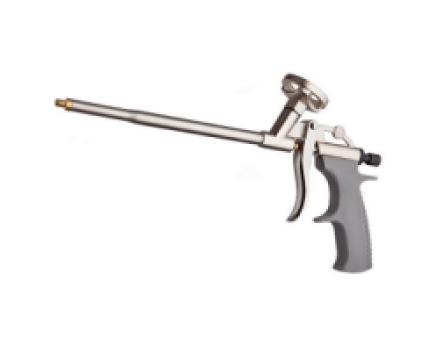 Пистолет для монтажной пены FG-STD15