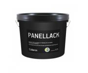 Colorex. Panellack
