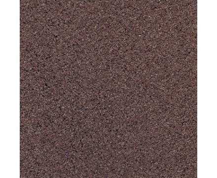KP33 KPC (Карналлит)