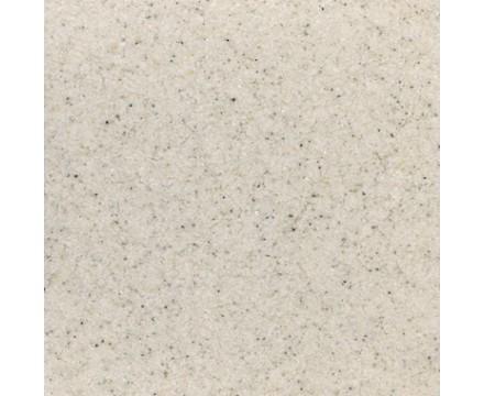 KP39 KPA (Снежный кварц)