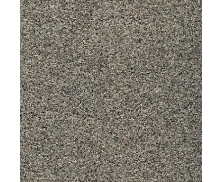 TUNTO kivi harmaa KPC (Тунто Каменное покрытие KPC, серый)