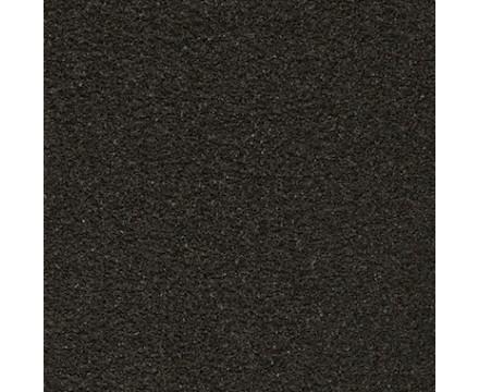 TUNTO kivi musta gabro (Тунто Каменное покрытие, черный габбро)