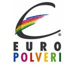 EURO POLVERI (Италия)