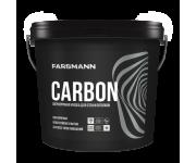 FARBMANN CARBON
