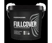FARBMANN FULLCOVER