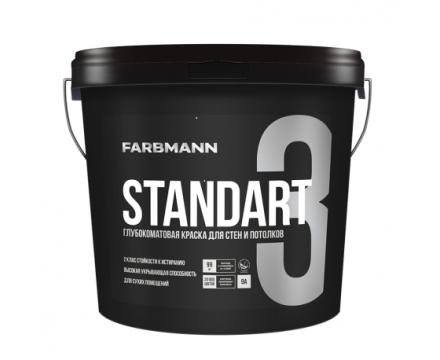 FARBMANN STANDART 3