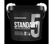 FARBMANN STANDART 5