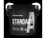 FARBMANN STANDART A