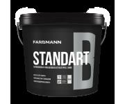 FARBMANN STANDART B