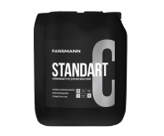 FARBMANN STANDART C