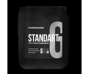 FARBMANN STANDART G