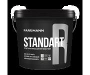 FARBMANN STANDART R