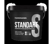 FARBMANN STANDART S