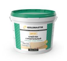 GOLDBASTIK. BF 07