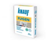 Knauf. FUGEN