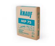 Knauf. MP 75