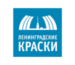 Ленинградские Краски