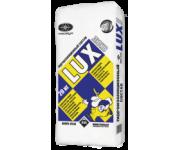 Гидроизоляционный состав LUX