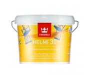 Tikkurila - Хелми краска для мебели